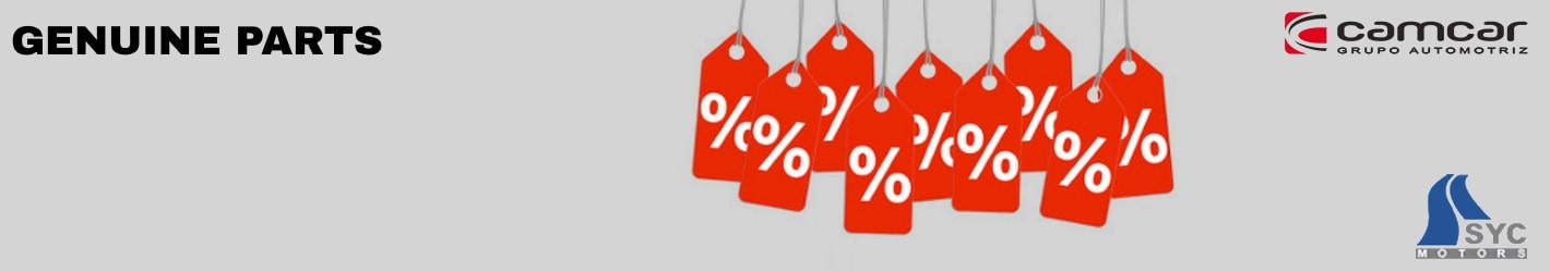 Jeep 10% Discount