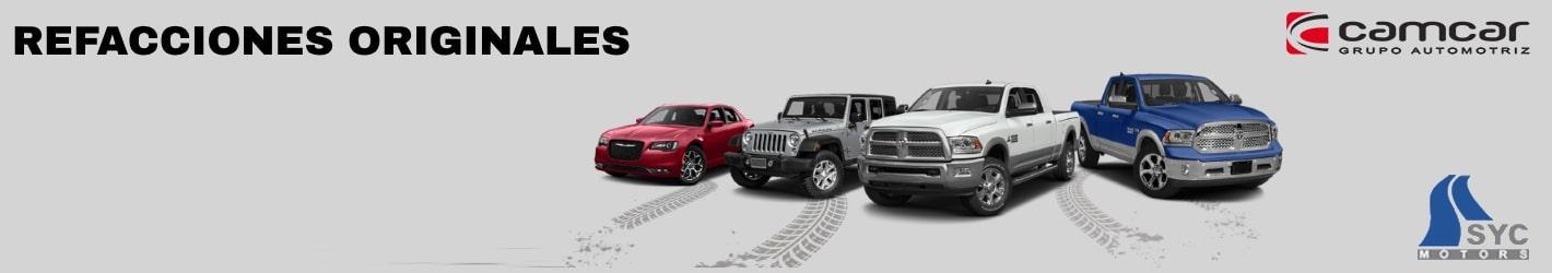 Jeep Beneficios del concesionario