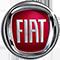 Fiat Refacciones | Catálogo y Tienda de Refacciones Originales