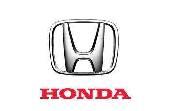 Honda Refacciones | Catálogo y Tienda de Refacciones Originales