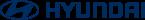 Hyundai Refacciones | Catálogo y Tienda de Refacciones Originales
