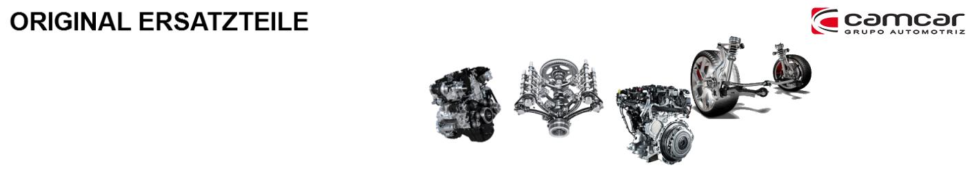 Jaguar kostenloser Original Ersatzteile Katalog