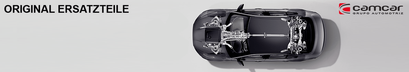 Jaguar 10% Rabatt