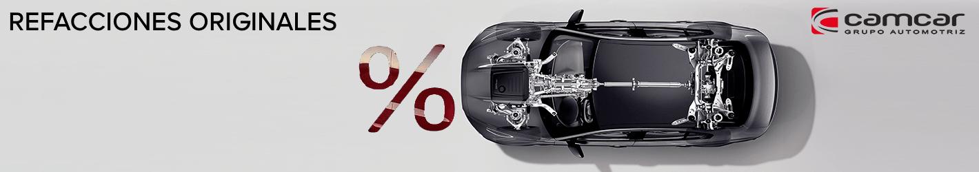 Jaguar 10% de descuento