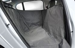 Cover-Seat Protect