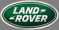 Land Rover Refacciones | Catálogo y Tienda de Refacciones Originales