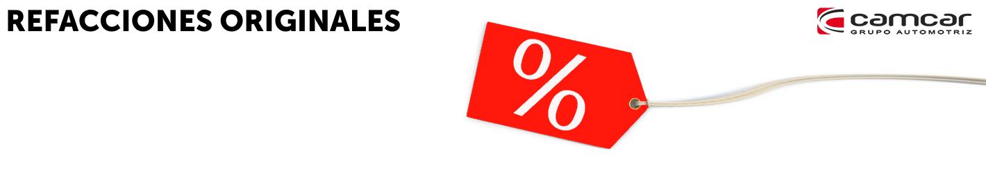 Mitsubishi 10 % de descuento