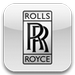 Rolls Royce genuine spare parts