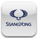 SsangYong genuine spare parts