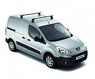 9416 C9 Roof rack Peugeot Partner