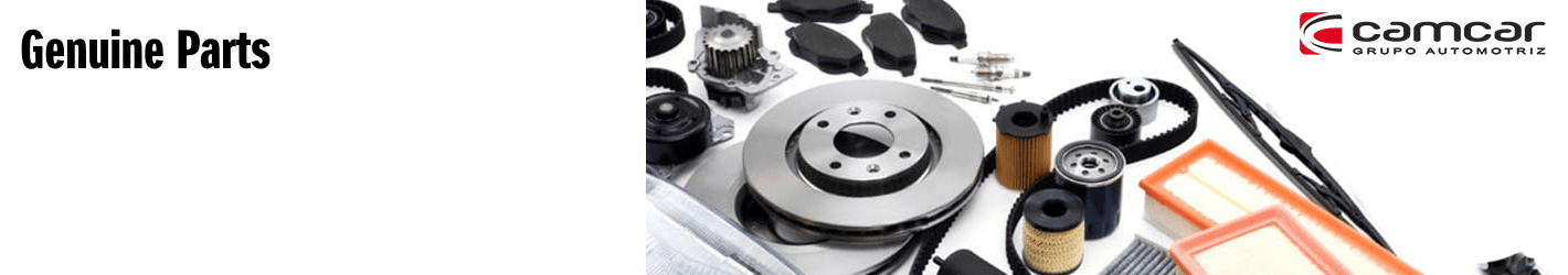 Suzuki Genuine Spare Parts Catalog
