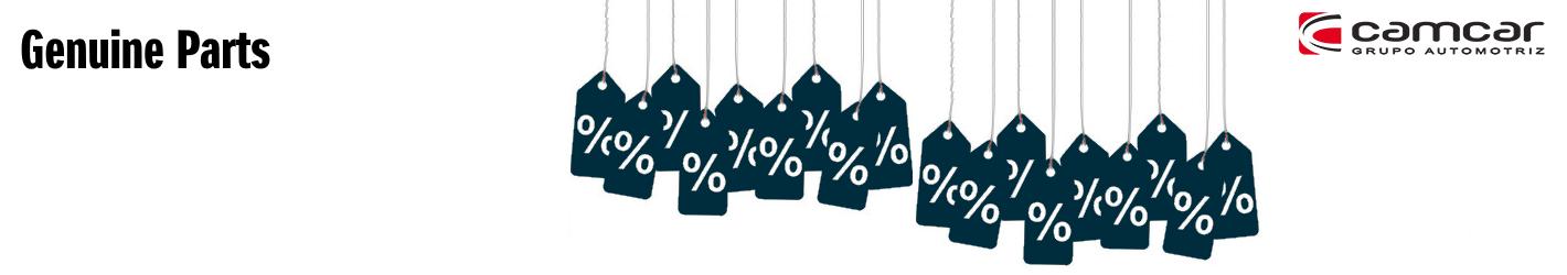 Suzuki 10% Discount