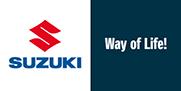 Refacciones Suzuki| Catálogo y Tienda de Refacciones Originales