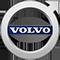 Refacciones Volvo | Catálogo y Tienda de Refacciones Originales